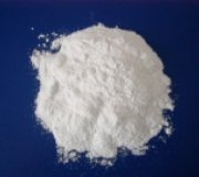 Technical Magnesium Sulphate